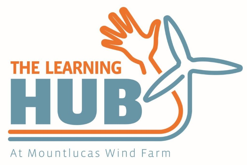 The Learning Hub Logo_1000 x 667