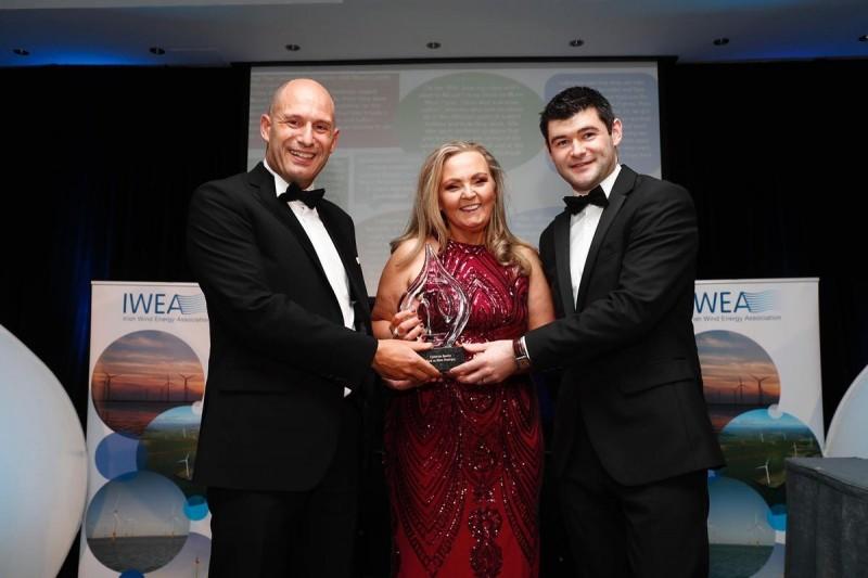 Overall-Award-Winner