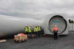 Turbine Construction 01